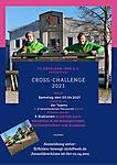 Crossfit Challange
