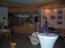 Baunach 2011_11