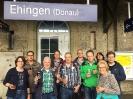 BierKultur Wochenende Ehingen_1