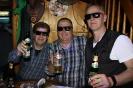 BierKultur Wochenende Ehingen_22