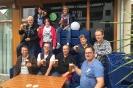 BierKultur Wochenende