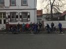 Lapplandzelt Fahrradtour_1