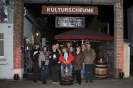 Rittermahl Bürstadt_1