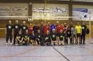 Biesbesheimer Volleyballer zu Gast_6