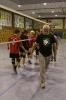 Biesbesheimer Volleyballer zu Gast_8