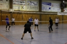 Büttelborner Volleyballer zu Gast_10