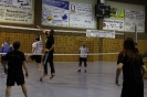 Büttelborner Volleyballer zu Gast_11