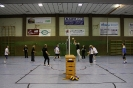 Büttelborner Volleyballer zu Gast_12