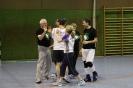 Büttelborner Volleyballer zu Gast_13