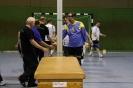 Büttelborner Volleyballer zu Gast_15