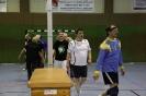 Büttelborner Volleyballer zu Gast_16