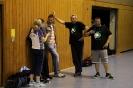 Büttelborner Volleyballer zu Gast_17