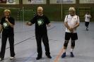 Büttelborner Volleyballer zu Gast_18