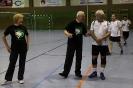 Büttelborner Volleyballer zu Gast_19