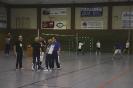 Büttelborner Volleyballer zu Gast_1