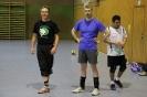 Büttelborner Volleyballer zu Gast_20