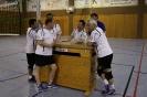 Büttelborner Volleyballer zu Gast_21
