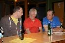 Büttelborner Volleyballer zu Gast_28