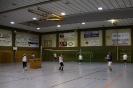 Büttelborner Volleyballer zu Gast_2