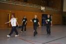 Büttelborner Volleyballer zu Gast_3