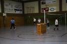 Büttelborner Volleyballer zu Gast_4