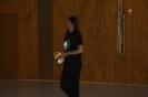 Büttelborner Volleyballer zu Gast_5