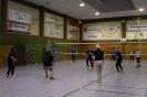Büttelborner Volleyballer zu Gast_8