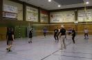 Büttelborner Volleyballer zu Gast_9