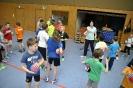 Handballcamp · Tag 1_10