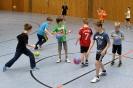 Handballcamp · Tag 1_14