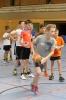 Handballcamp · Tag 1_16