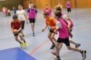 Handballcamp · Tag 1_20