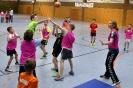 Handballcamp · Tag 1_21