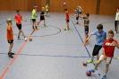 Handballcamp · Tag 1_25