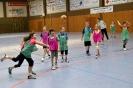 Handballcamp · Tag 1_30