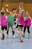 Handballcamp · Tag 1_31
