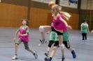 Handballcamp · Tag 1_32