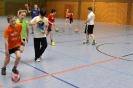 Handballcamp · Tag 1_6