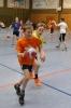 Handballcamp · Tag 1_7