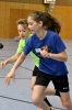 Handballcamp · Tag 1_8