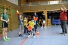 Handballcamp · Tag 2_35