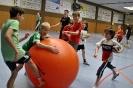 Handballcamp · Tag 2_38