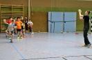 Handballcamp · Tag 2_40