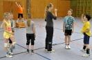 Handballcamp · Tag 2_41