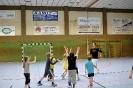 Handballcamp · Tag 2_42