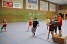 Handballcamp · Tag 2_43