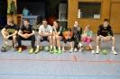 Handballcamp · Tag 2_47
