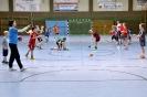Handballcamp · Tag 3_54