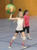 Handballcamp · Tag 3_55