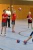 Handballcamp · Tag 3_56